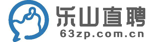 ec_logo